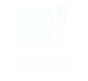 Black Label Building